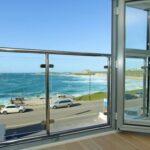 5 Fistral Beach Newquay Cornwall