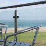21 Ocean Gate Newquay Cornwall
