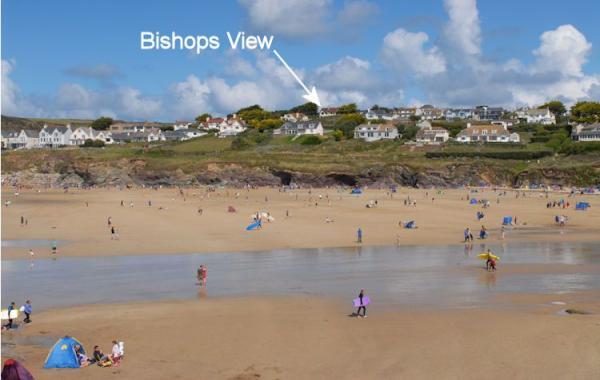 Bishops View