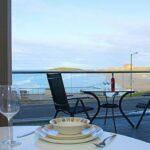 3 Fistral Beach Newquay Cornwall