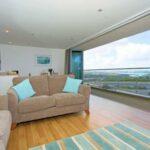 18 Zenith Newquay Cornwall