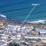 14 Ocean 1 Newquay Cornwall