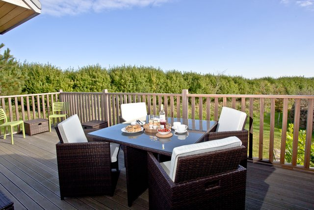 Bed And Breakfast St Ives Area