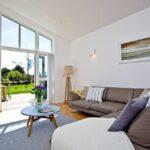 Una Argentum 62 St Ives Cornwall