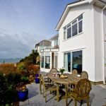 Lavender Hill House Downderry Cornwall