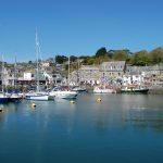 Padstow Town Guide