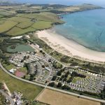 A Guide to the Best Holiday Parks & Campsites in Cornwall