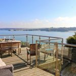 Top 10 Holiday Homes, Lodges & Villas in Cornwall