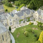 Guide to the Best Hotels in Cornwall
