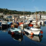 Mevagissey Town Guide