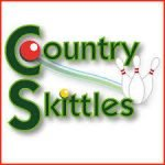 Country Skittles