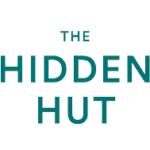 The Hidden Hut -Porscatho