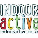 Indoor Active