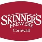 Skinners Brewery Tour