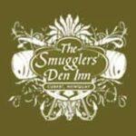 Smugglers Den Inn - Cubert