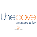 Cove - Michael Caines -  Maenporth