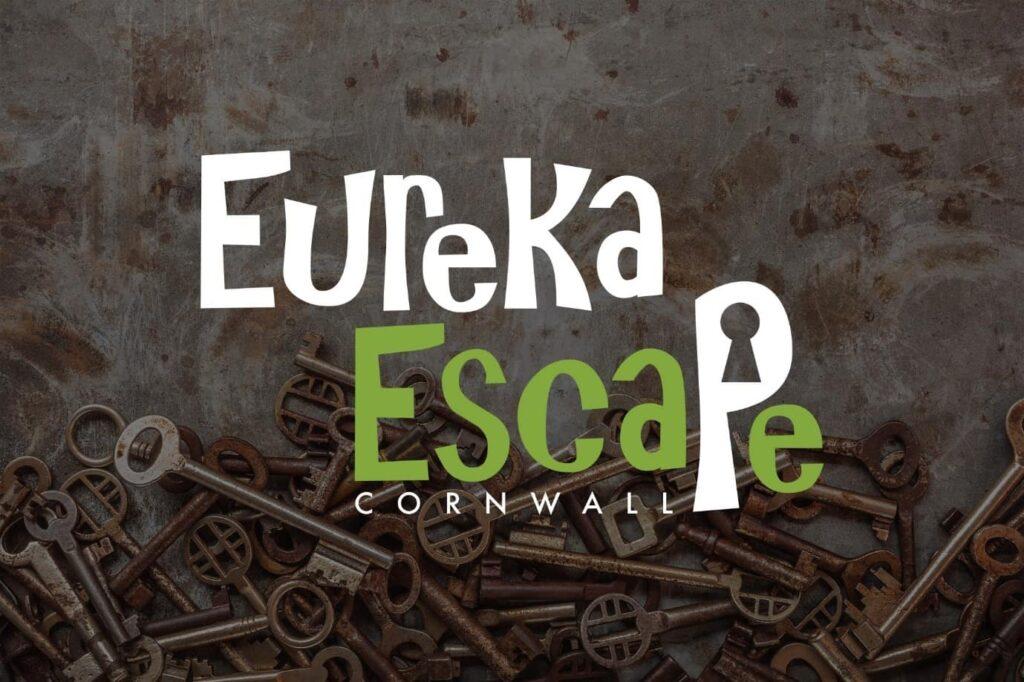 Eureka Escapes