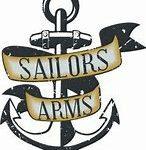 Sailors Night Club