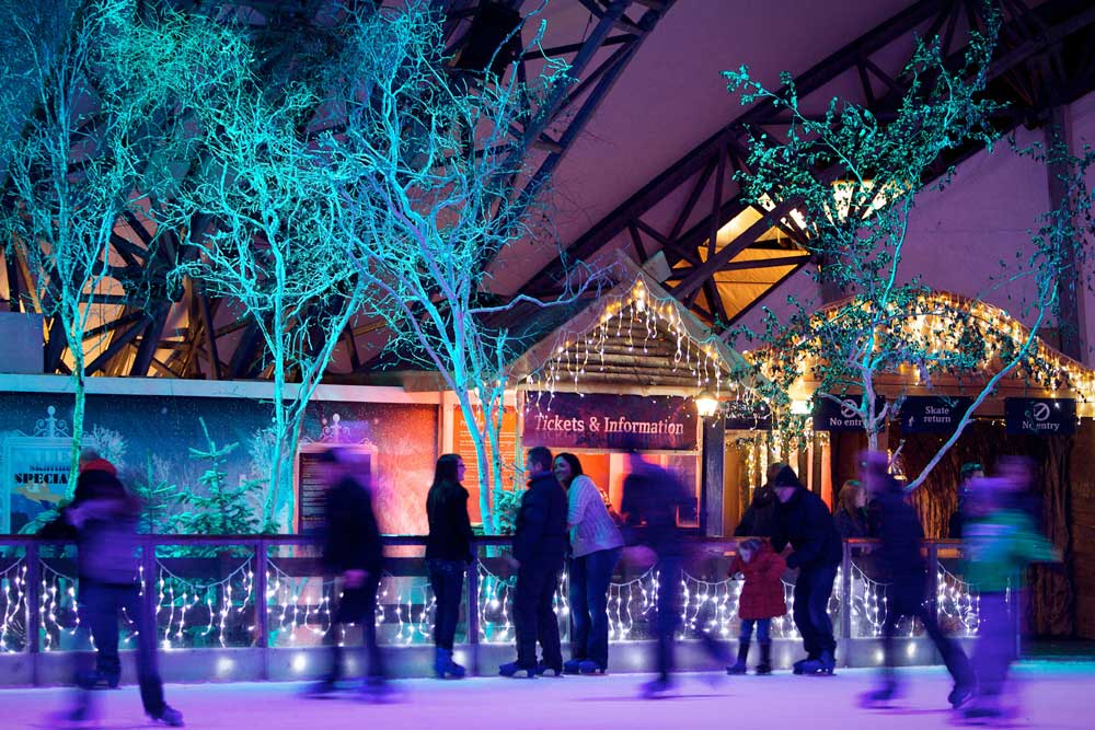 Guide to the Best Christmas Events in Cornwall