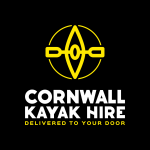 Cornwall Kayak Hire