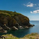 A Virtual Tour of the Lizard Peninsula