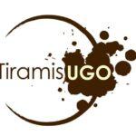 TiramisUGO - The Cornish Italian